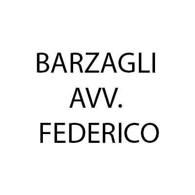 Barzagli Avv. Federico - Avvocati - studi Aosta