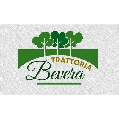 Trattoria Bevera
