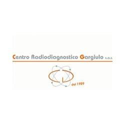 Centro Radiodiagnostico Gargiulo