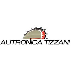 Autronica Tizzani - Elettrauto - officine riparazione Ripalimosani