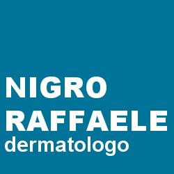 Nigro Raffaele - Medici specialisti - dermatologia e malattie veneree Melfi