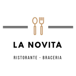 Ristorante Braceria La Novita' - Ristoranti Cava de' Tirreni