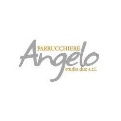 Parrucchiere Angelo - Parrucchieri per donna Foggia