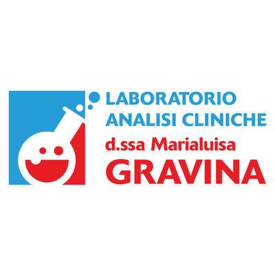 Laboratorio Analisi Gravina Dr. M.Luisa - Analisi cliniche - centri e laboratori Campobasso
