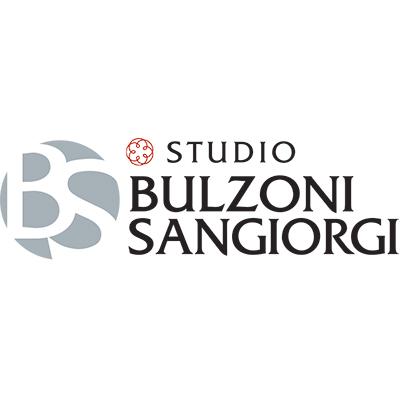 Studio Bulzoni Sangiorgi - Elaborazione dati - servizio conto terzi Faenza