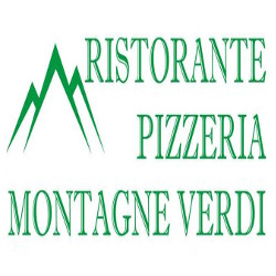 Ristorante Pizzeria Montagne Verdi - Pizzerie Tramonti