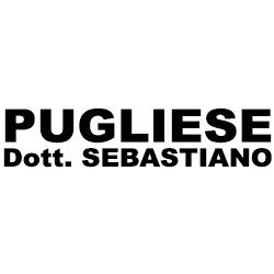 Pugliese Dott. Sebastiano - Medici specialisti - chirurgia plastica e ricostruttiva Monopoli