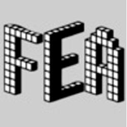 F.E.A. di Spollero Fabiano - Saldatura metalli Remanzacco