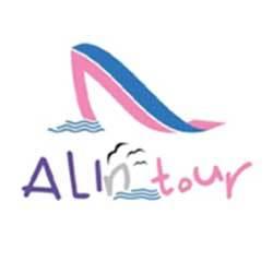 Alin Tour - Villaggi turistici Sarno