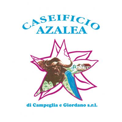 Caseificio Azalea - Caseifici Nocera Superiore