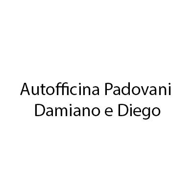 Autofficina Padovani Damiano e Diego - Autofficine e centri assistenza Fumane