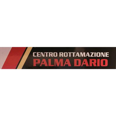 Autodemolizione Palma - Autoveicoli usati Piazza Armerina