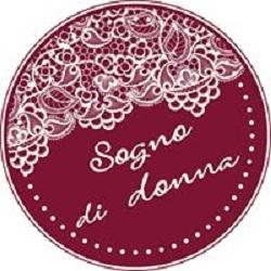 Sogno di Donna - Intimo Specializzato - Biancheria intima ed abbigliamento intimo - vendita al dettaglio Pont-Saint-Martin