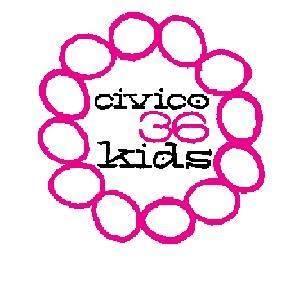Civico 36 Kids - Abbigliamento sportivo, jeans e casuals - vendita al dettaglio Nocera Inferiore