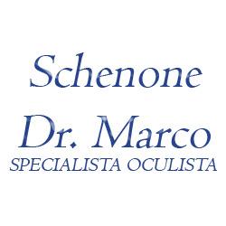 Schenone Dr. Marco