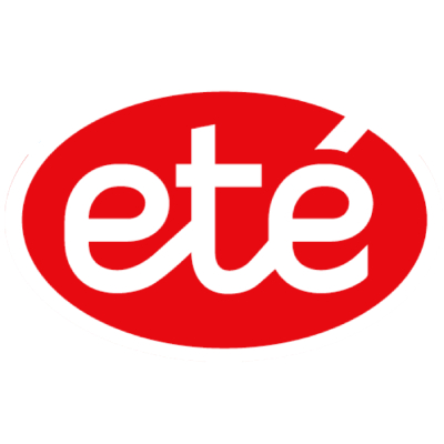 Supermercato Eté - Supermercati Nola