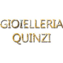 Gioielleria Quinzi