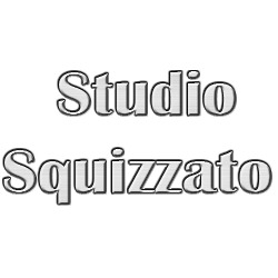 Studio Squizzato