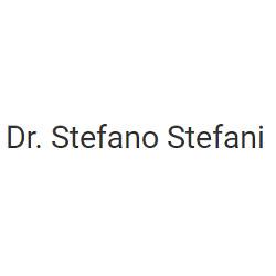 Dott. Stefani Stefano - Medici specialisti - varie patologie Roma
