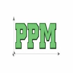 Ppm - Tornerie metalli Tolentino