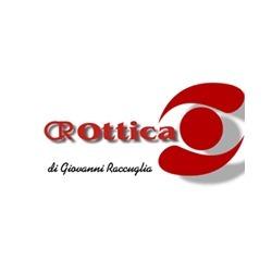 Cr Ottica Occhiali Pronti in 15 Minuti - Ottica, lenti a contatto ed occhiali - vendita al dettaglio Palermo