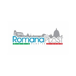 Romanaplast - Stampi, maschere e ferri da trancia Roma