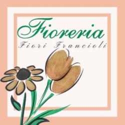 Fiori Francioli - Fiori e piante - vendita al dettaglio Trieste
