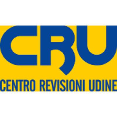 Centro Revisioni Udine Soc.Cons.R.L. - Autofficine e centri assistenza Udine