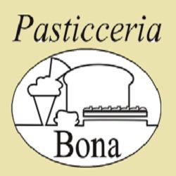 Pasticceria Bona - Bar e caffe' Monza