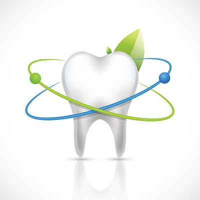 Studio Dentistico D'Alessandro - Dentisti medici chirurghi ed odontoiatri Napoli