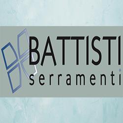 Battisti Serramenti