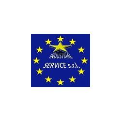 Industrial Service - Magazzinaggio e logistica industriale - impianti ed attrezzature Vinchiaturo
