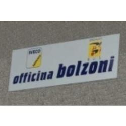 Officina Bolzoni - Officine meccaniche Parma
