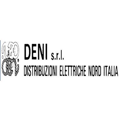 Deni S.R.L. - Impianti elettrici industriali e civili - installazione e manutenzione Genova