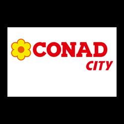 Conad City - Alimentari - vendita al dettaglio Borello