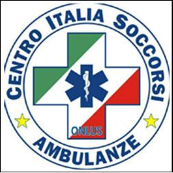 C.I.S. Centro Italia Soccorsi - Ambulanze private Cassino