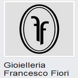 Gioielleria Fiori - Gioiellerie e oreficerie - vendita al dettaglio Ascoli Piceno