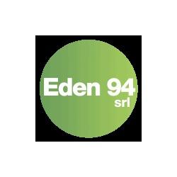 Eden A Oria Pagine Gialle