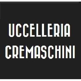 Uccelleria Cremaschini - Uccelli Brescia