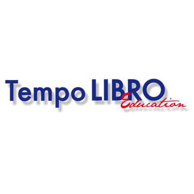 Tempo Libro Education - Libreria Cartoleria - Cartolerie Caselle Torinese