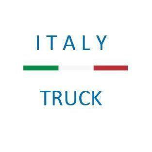 Italy Truck - Autotrasporti Chiusi