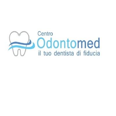 Centro Odontomed S.Prospero