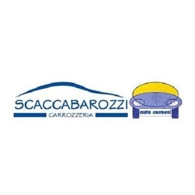 Carrozzeria Scaccabarozzi F.lli Snc - Autonoleggio Santa Maria Hoè