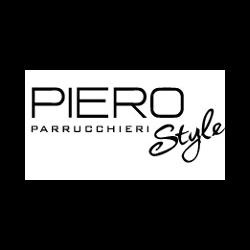 Parrucchieri Piero Style - Parrucchieri per donna La Spezia
