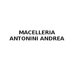 Macelleria Antonini Andrea - Macellerie Preci