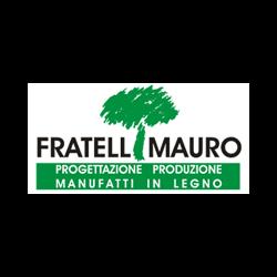 Fratelli Mauro - Imballaggi in legno Trapani