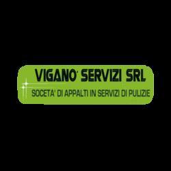 Viganò Servizi - Imprese pulizia Milano Marittima