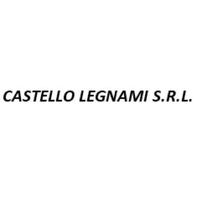 Castello Legnami - Legname da lavoro Scandicci