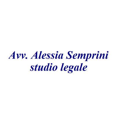 Avv. Alessia Semprini - Studio Legale - Avvocati - studi Forlì