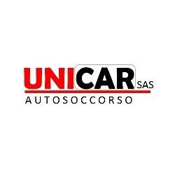 Unicar Soccorso Stradale - Autosoccorso Torino